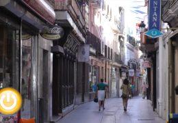 El Ayuntamiento destinará 30.000 euros a la dinamización del sector comercial