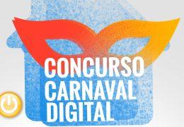 El Ayuntamiento de Badajoz lanza cuatro concursos de temática carnavalera