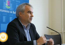 El Consistorio destinará 1,8 millones de euros más a servicios sociales