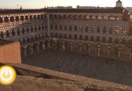 Badajoz, nuevo destino turístico inteligente