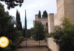 El consistorio reabrirá al público sus monumentos a partir del 6 de junio