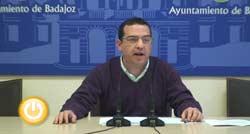 La oposición analiza proyectos del Fondo de Inversión Local por el Empleo