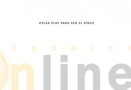 Premios del Concurso Fotográfico de Temática Policial Amalio González