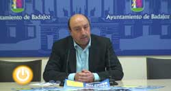 Declaraciones de Germán López Iglesias sobre el empleo generado