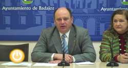 Declaraciones de Celestino Vegas sobre la comisión de seguimiento