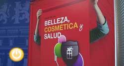 Presentación II Feria de la Belleza, Cosmética y Salud