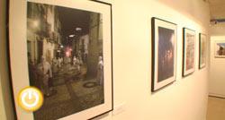 Inaugurada la exposición del XI Certamen Fotográfico sobre la Semana Santa