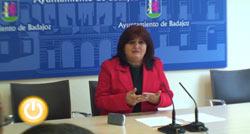 El Grupo Municipal Socialista pide más presupuestos para la mejora y creación de bibliotecas