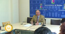 Celestino Vegas califica de pésima la gestión municipal por la Cuenta General de 2007