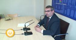 Acuerdos de la Comisión de Economía, Hacienda y Patrimonio