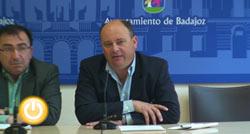 Celestino Vegas pide claridad al Equipo de Gobierno
