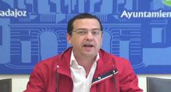 Miguel Ángel Segovia afirma que el Equipo de Gobierno tiene varias promesas sin cumplir