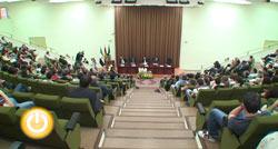Celebración del XXV Aniversario de la Facultad de Económicas
