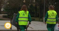 El PSOE pide que se estudien todas las alternativas de mejora del Servicio Municipal de Limpieza