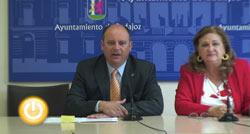 Celestino Vegas pide al Ayuntamiento la misma atención ante los despedidos