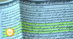 IU afirma tener documentos que confirman la titularidad municipal del Canal de Badajoz