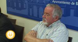 Comunicado del Grupo Municipal Socialista sobre la protesta de las ONGs de la ciudad