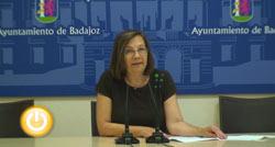 La oposición critica la actuación de los Servicios Sociales Municipales y su política de ayudas