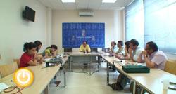 Acuerdos de la Comisión de Urbanismo