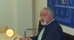 Dudas sobre los nuevos estatutos del Instituto Municipal de Servicios Sociales