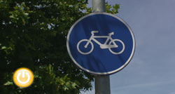 El servicio de alquiler de bicicletas tendrá 11 bases y 175 bicicletas