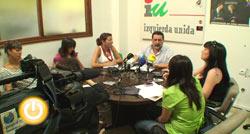 Manuel Sosa afirma que la Fiscalia Anticorrupción  recurrirá el archivo