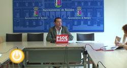 Segovia denuncia el retraso en la implantación de zonas WIFI gratuitas en la ciudad