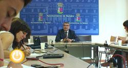 Destinados 35.000€ para la reparación de fuentes tras varias celebraciones deportivas