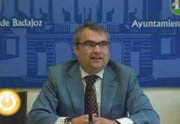 Fragoso afirma que Celestino Vegas miente sobre el sueldo del Alcalde