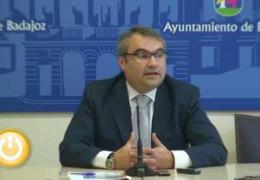 El Equipo de Gobierno rompe relaciones con el GMS-R