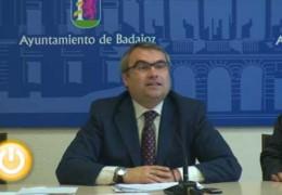Valoración del Equipo de Gobierno de los Presupuestos Generales del Estado