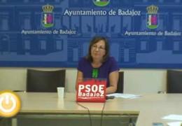 El GMS-R critica la gestión del Servicio de Ayuda a Domicilio por parte del Equipo de Gobierno