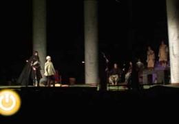 El GMS-R critica el guión del espectáculo teatral de Al-Mossassa