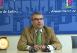 Fragoso afirma que por ahora no se modificará el transporte urbano con los poblados