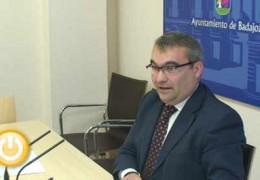 Fragoso afirma que la deuda municipal se sitúa en torno a los 60 millones de Euros.