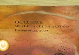 Presentadas la XIII edición de las Jornadas Culturales Gitanas