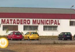 En breve comenzará el proceso de liquidación del Matadero Municipal