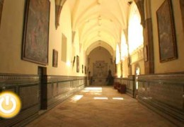 Presentación de las actividades para el Día de las Catedrales
