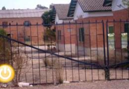 IU pide que el antiguo cuartel de Sancha Brava pase a ser propiedad municipal