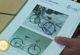 Información sobre el alta en el Servicio Público de Alquiler de Bicicletas