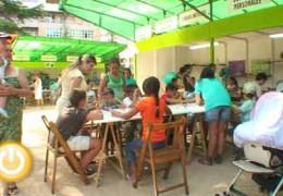 Balance de los programas Vive la Noche y Vive el Verano 2009