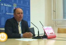 El GMS-R propone varios proyectos al Equipo de Gobierno para el segundo Plan E