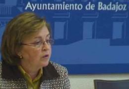 EL GMS-R denuncia que el PP le niega el derecho a la información