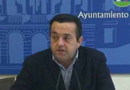 El Ayuntamiento solicita colaboración ciudadana contra los actos vandálicos