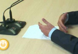 El Ayuntamiento informa de los acuerdos adoptados en Comisión de Urbanismo