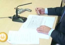 El Ayuntamiento informa de los acuerdos adoptados en Junta de Gobierno