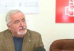 El GMS-R pide al PP compromiso para la creación de centros de día