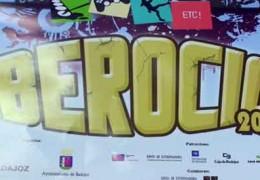 Iberocio 2009 arrancará repleto de novedades
