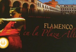 El 2010 traerá buen flamenco a la ciudad
