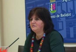 El GMS-R exige inversiones del 2º Plan E para Suerte de Saavedra